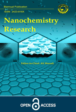 Nanochemistry Research